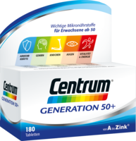 CENTRUM-Generation-50-Tabletten