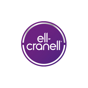 20_ell-cranell.png